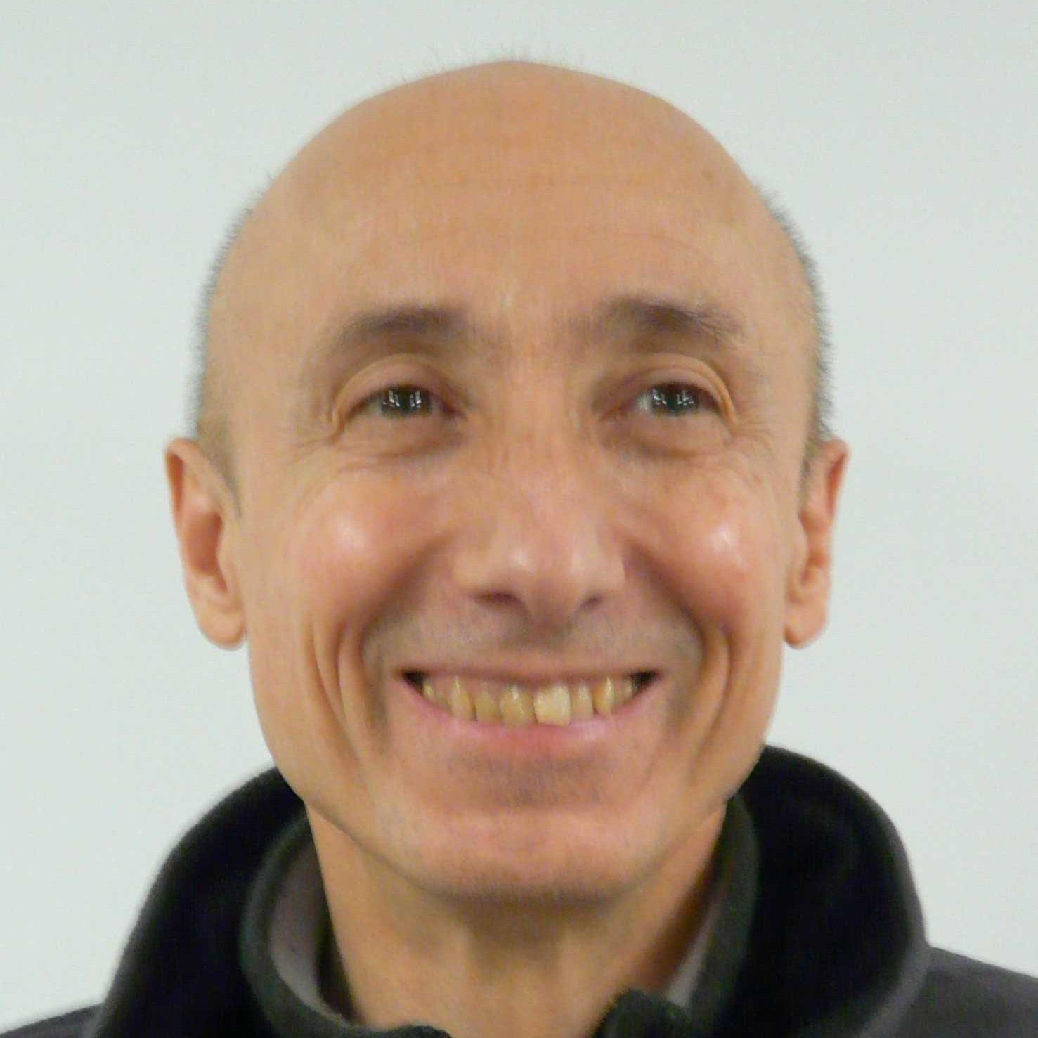 Philippe-GRANGE